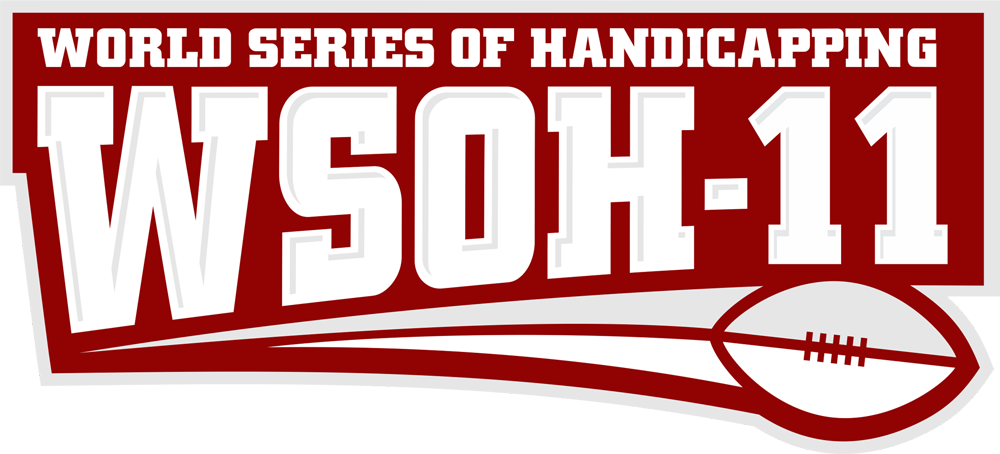 World Series of Handicapping